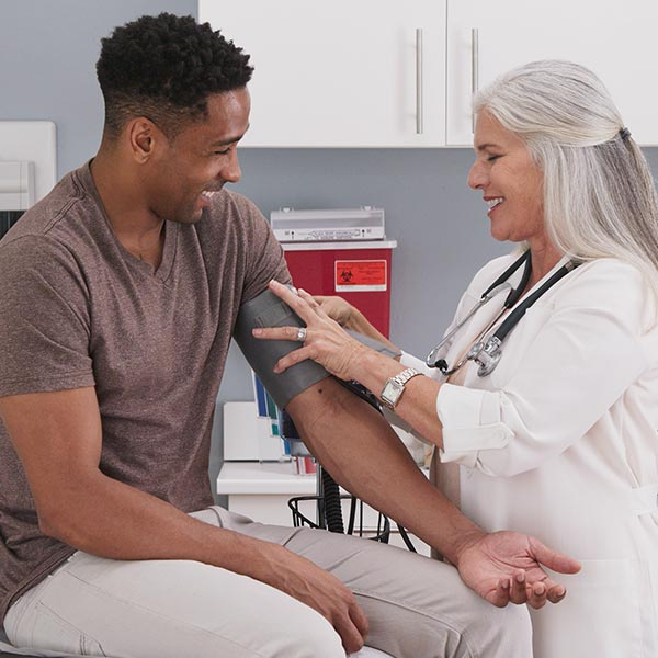Additional Services You May Like at Burbank Urgent Care in Burbank, CA