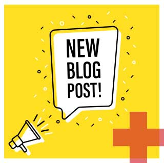 Blogs and Health News from Burbank Urgent Care in Burbank, CA