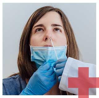 COVID-19 Testing Near Me in Burbank, CA - Burbank Urgent Care