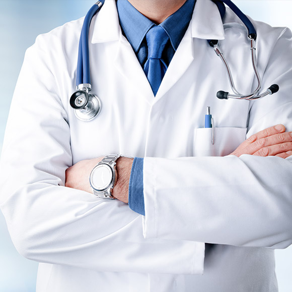 Clinic safety and Telemedicine at Burbank Urgent Care in Burbank, CA