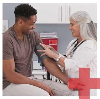 General Medicine Services Near Me in Burbank, CA - Burbank Urgent Care
