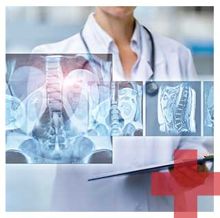 Diagnostic Imaging Near Me in Burbank, CA - Burbank Urgent Care