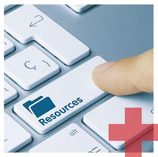 Local Resources for Burbank Urgent Care in Burbank, CA