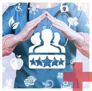 Patient Feedback for Burbank Urgent Care in Burbank, CA