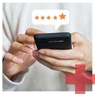 Patient Reviews for Burbank Urgent Care in Burbank, CA