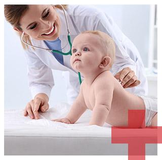 Pediatricians Near Me in Burbank, CA - Burbank Urgent Care