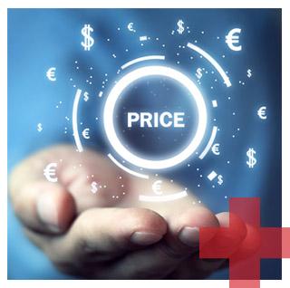 Pricing at Burbank Urgent Care in Burbank, CA