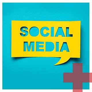Social Media for Burbank Urgent Care in Burbank, CA