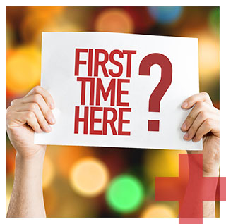 Your First Visit at Burbank Urgent Care in Burbank, CA