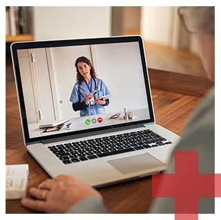 Telehealth at Burbank Urgent Care in Burbank, CA