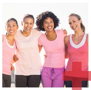 Women's Health Services Near Me in Burbank, CA - Burbank Urgent Care